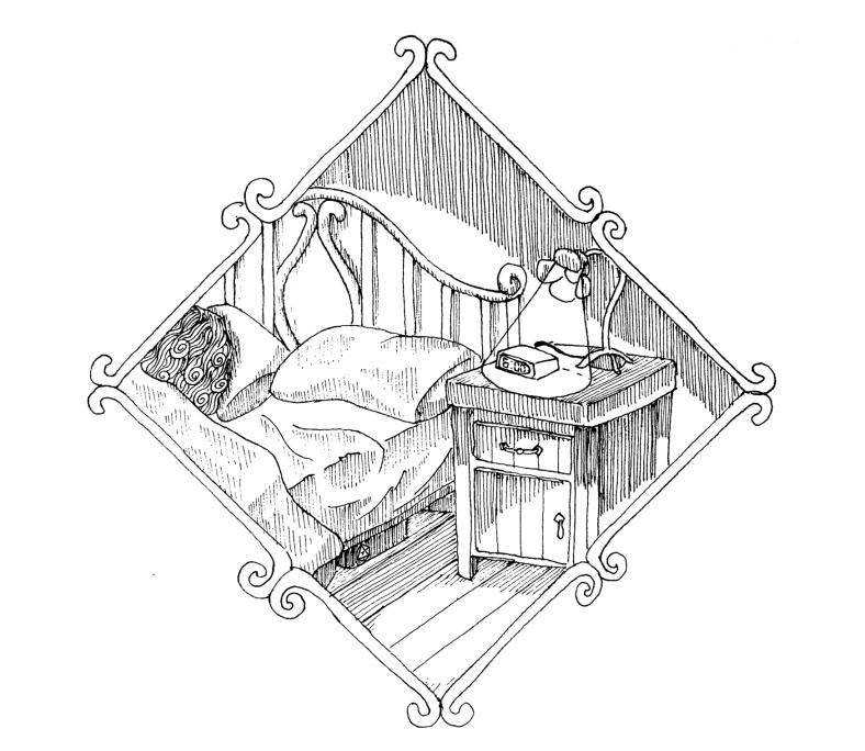 ilustraciónLomejor