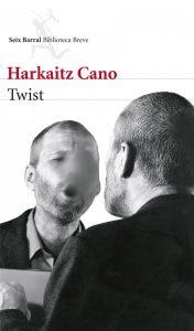 twist_gazt