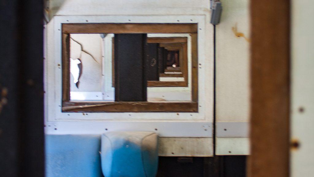 ventana múltiple