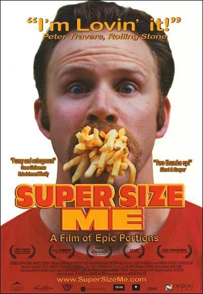 Super_Size_Me-287476910-large
